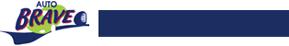 オートブレーブ|車検,代行,整備,修理/埼玉県:坂戸,鶴ヶ島,川越,日高,東松山